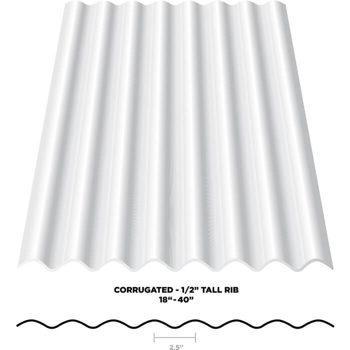 Corrugated Roof Panels Awesome Clear Plastic Roof Panels