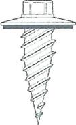 post-frame-pierce-point-stitch